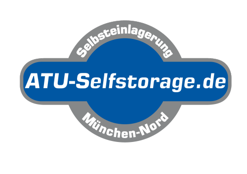 ATU Selfstorage Logo